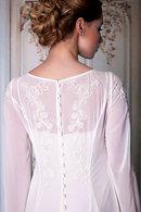 Свадебное платье Ginza Collection, США Alina фото 3