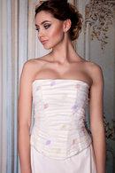 Свадебное платье Ginza Collection, США Fiona фото 2