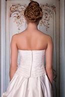 Свадебное платье Ginza Collection, США Fiona фото 3