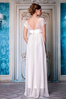 Свадебное платье Ginza Collection, США Frida фото 2