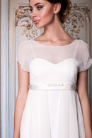 Свадебное платье Ginza Collection, США Frida фото 3