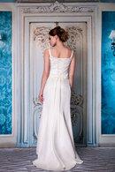 Свадебное платье Ginza Collection, США Marely фото 1