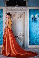 Свадебное платье Ginza Collection, США Jaelynn фото 1