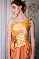 Свадебное платье Ginza Collection, США Jaelynn фото 2