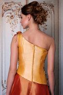 Свадебное платье Ginza Collection, США Jaelynn фото 3