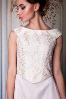 Свадебное платье Loretta, Италия Kylee фото 2