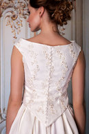 Свадебное платье Loretta, Италия Kylee фото 3