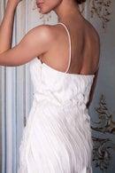 Свадебное платье Herve Mariage, Франция Caroline фото 3