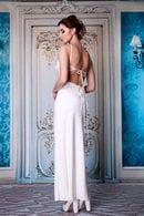 Свадебное платье Victoria Jane, Англия Paula фото 1