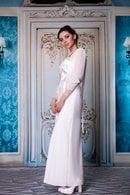 Свадебное платье Victoria Jane, Англия Paula фото 2