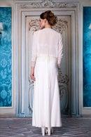 Свадебное платье Victoria Jane, Англия Paula фото 3