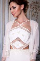 Свадебное платье Victoria Jane, Англия Paula фото 4