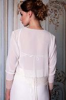 Свадебное платье Victoria Jane, Англия Paula фото 5