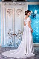 Свадебное платье Eddy K, Италия Alexandria фото 1