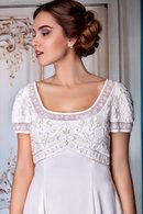 Свадебное платье Eddy K, Италия Alexandria фото 2