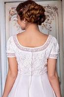 Свадебное платье Eddy K, Италия Alexandria фото 3