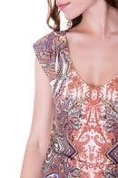 Платье Suavite, Украина-Словакия 91163 фото 3