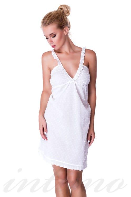 Сукня для дому 8ce164bdd8ad4