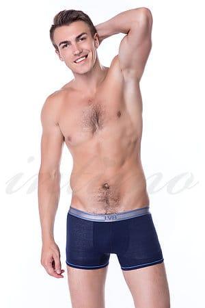 Трусы мужские boxer Lovable, Италия L02FY фото