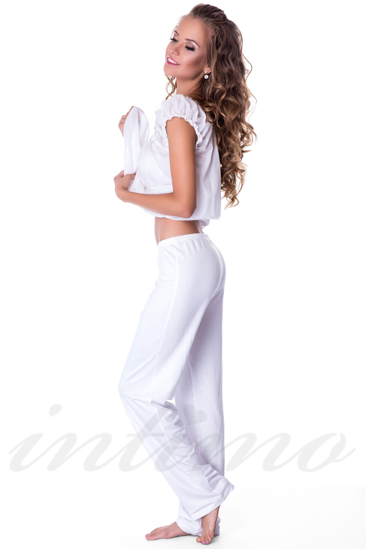 Катрин Магазин Женской Одежды