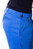 Товар с дефектом: джинсы MET, Италия MB137/З фото 2