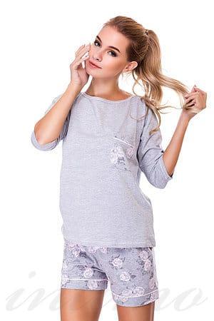 Пижама, хлопок Sensis, Польша Jessica-Piż фото
