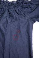Товар с дефектом: пляжное платье, хлопок Ora, Украина 400125 фото 6