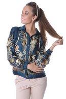 Товар с дефектом: блузка Ora, Украина 500143 фото 4