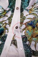 Товар с дефектом: блузка Ora, Украина 500143 фото 7