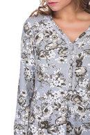 Домашнее платье Lormar, Италия 63413I фото 3