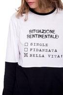 Домашние брюки, хлопок Jadea, Италия 5024-1 фото 4