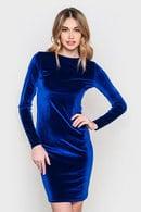 Платье SK House, Украина-Турция 2208 фото 3