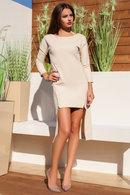 Платье, хлопок Ora 800140, 45466 - фото №1