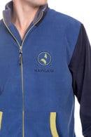 Домашний костюм Navigare, Италия 140728 фото 4