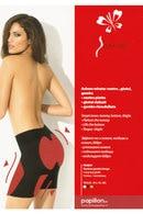 Корректирующие шорты Papillon PA0837, 45646 - фото №5