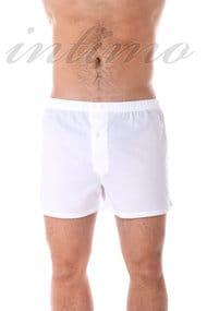 Товар з дефектом: труси чоловічі boxer, бавовна