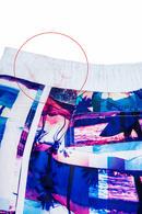 Товар с дефектом: шорты BodyBoard 2610/П, 48634 - фото №2