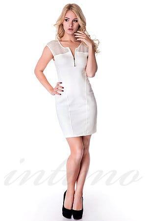 Платье, хлопок Ora, Украина 700137-Р фото