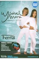 Леггинсы Ysabel Mora 70206 - фото №2