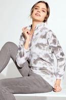 Пижама Infiore BUC651061 - фото №1