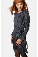Сукня, віскоза MR520 MR2439, 49360 - фото №3
