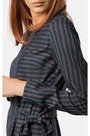 Сукня, віскоза MR520 MR2439, 49360 - фото №4
