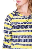 Пижама, хлопок Key LHS987B7 - фото №4