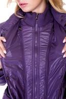 Куртка демисезонная Gian Marco Venturi 99806-1 - фото №3