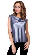 Блуза Andra 3785 - фото №1