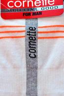 Носки мужские для спорта, хлопок Cornette Stopki-4 - фото №2