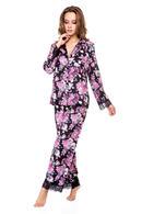Пижама Lida 2680, 50290 - фото №1