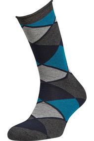 Шкарпетки, бавовна, 2 пари