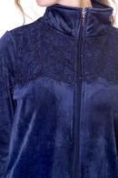 Товар з дефектом: бюстгальтер push up 6bella S1138-1, 50631 - фото №5