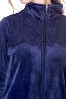 Товар с дефектом: товар с дефектом: бюстгальтер push up 6bella S1138-1 - фото №6